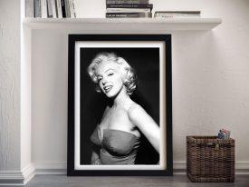 Portraits & Glamour