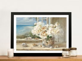 By The Sea By Danhui Nai Perfect Gifts Online
