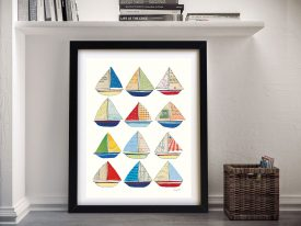 Wind And Waves Vll By Courtney Prahl Cheap Prints