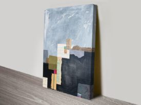 Buy-Block-Abstract-Wall-Art-by-Courtney-Prahl