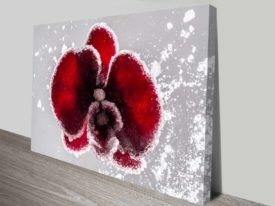 crystal orchid elena kulikova cheap online print