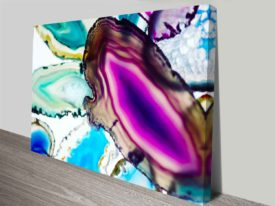 earth's loveliness elena kulikova print cheap online