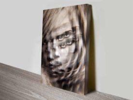 amber elena kulikova artwork custom photo print