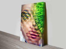 conceptual elena kulikova cheap photo to canvas