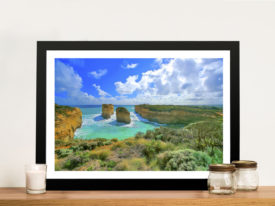 Great Ocean Road Australia Landscape Wall Art