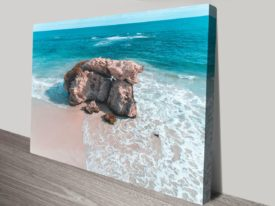 Wreck-Point-Stretched-Canvas-Art