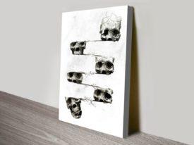 displaced-skulls-ALI-GULEC-canvas-print_preview