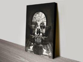 room-skull-ALI-GULEC-canvas-print_preview