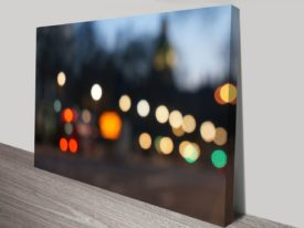 Unsplash Abstract and Contemporary Wall Art