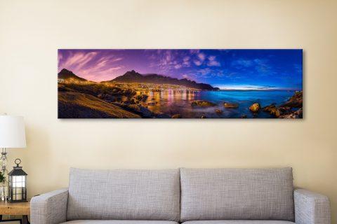 Buy-Table-Mountain-Panoramic-Art-Cheap-AU