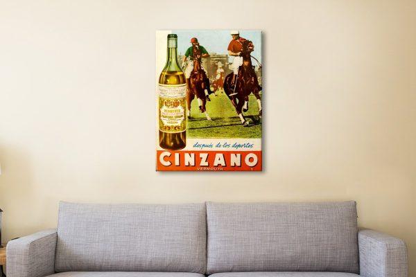 Buy Ready to Hang Vintage Wall Art Prints