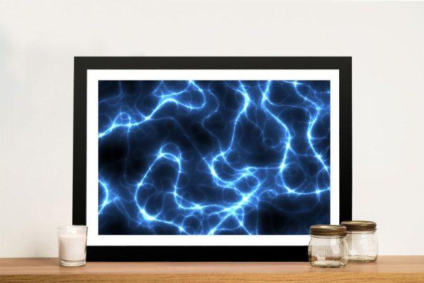 Buy Affordable Framed Abstract Art Online