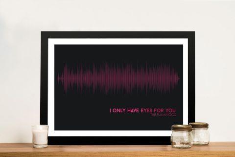 I-Only-Have-Eyes-For-You-Soundwave-Art