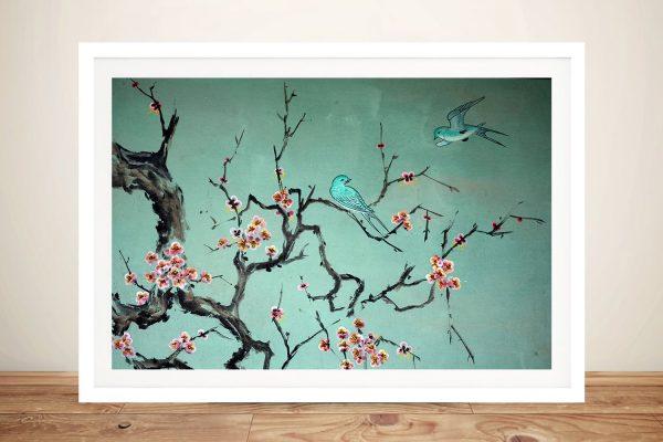 Buy-Korean-Painting-Framed-Wall-Art