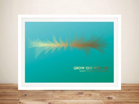 Mary-Chapin-Carpenter-Radial-Waveform-Art