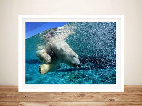 Buy Stunning Wildlife Wall Art Gift Ideas AU
