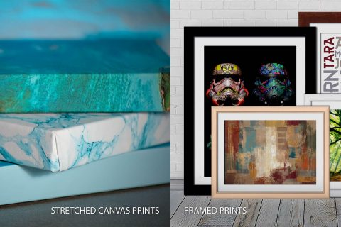 Quality Prints Pictures Australia