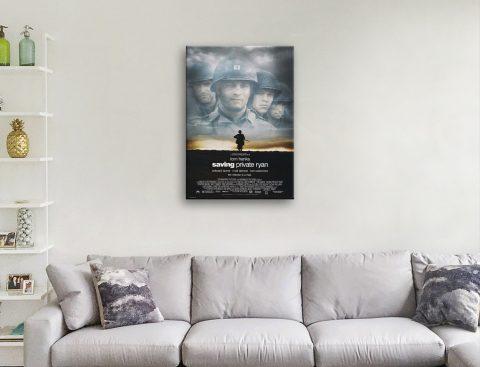 Buy WWII Movie Memorabilia Cheap Online