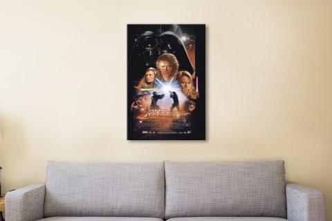 Buy Star Wars Vintage Movie Posters OnlineBuy Star Wars Vintage Movie Posters Online