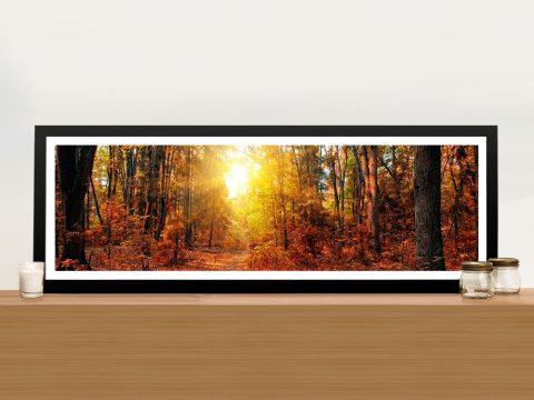 Buy Sunrise Wood Wall Art Great Gift Ideas AU