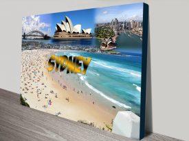 Sydney-Canvas-Wall-Art