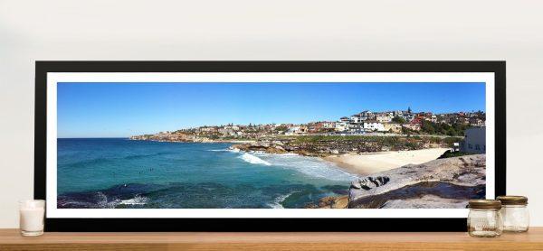 Buy Stunning Australian Coastal Scene Wall Art
