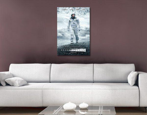Mathew McConaughey Movie Posters Online