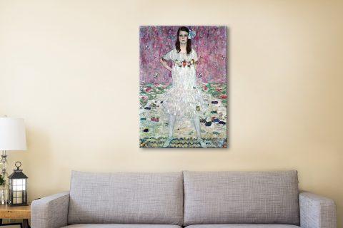Buy Gustav Klimt Fine Art Prints Great Gifts AU