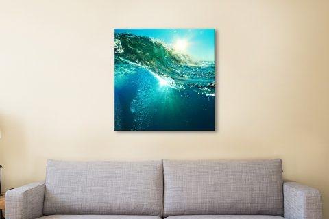 Buy Underwater Photography Art Cheap Online
