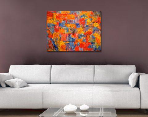 Buy Cheap Jasper Johns Framed Prints Online