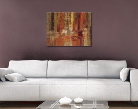 Buy Silvia Vassileva Art Print