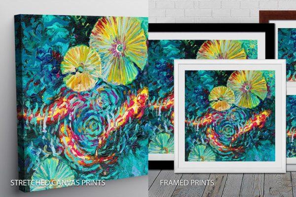 Iris-Scott-Quality-print
