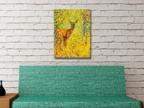 Buy Iris Scott Animal Art Great Gift Ideas Online