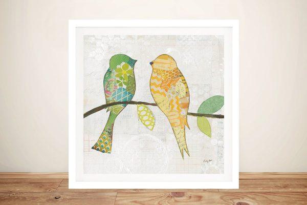Courtney Prahl Canvas Prints for Sale Online