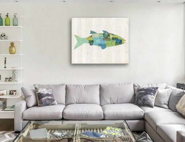 Buy Contemporary Wall Art Cheap Online