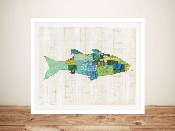 Buy Courtney Prahl Art Great Gift Ideas Online