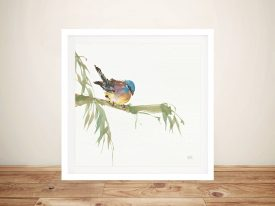 Finch Art Online Gallery Australia