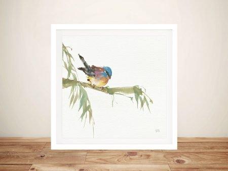 Finch Art Online Gallery Australia