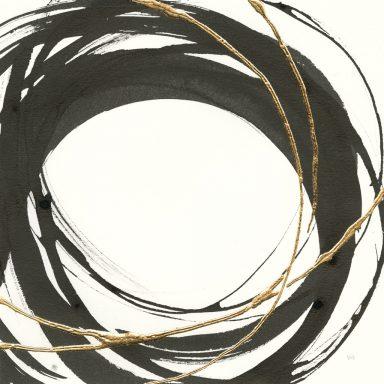 Buy Chris Paschke Canvas Prints