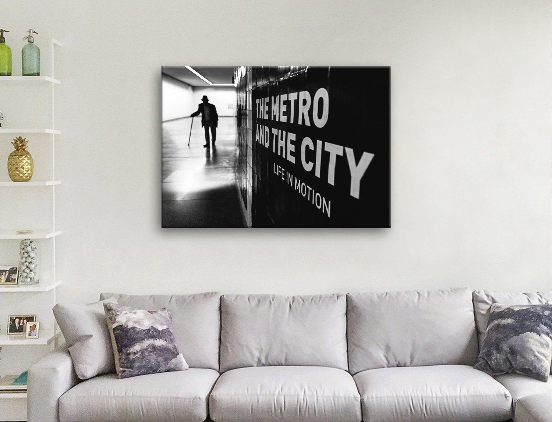 Buy Affordable Black & White Art for Sale AU