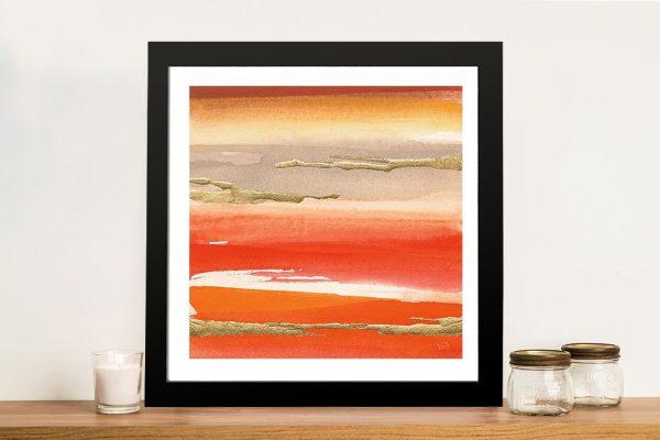 Buy Chris Paschke Wall Art Unique Gifts Online