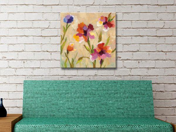 Buy Ready to Hang Silvia Vassileva Wall Art AU
