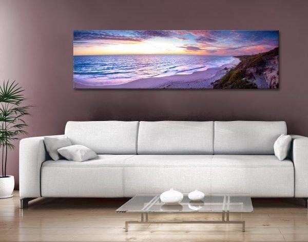 Buy Affordable Australian Panoramic Art Online