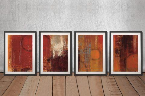 Silvia Vassileva Wall Art Great Gift Ideas Online