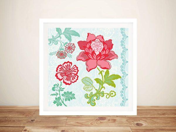 Garden Play ll Best Prints Online