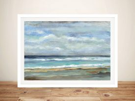 Seashore By Silvia Vassileva Great Gift Ideas