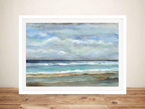Seashore By Silvia Vassileva Great Gift Ideas
