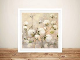 Cotton Field By Julia Purinton Gift Ideas