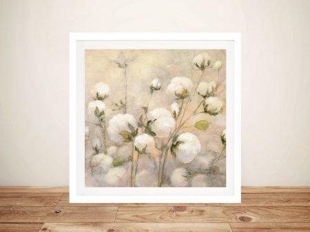 Cotton Field By Julia Purinton Gift Ideas