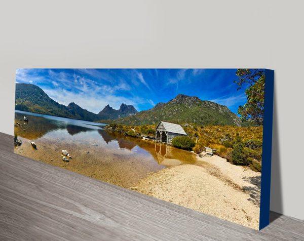 Buy Beautiful Landscape Panoramic Wall Prints AU